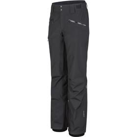 Marmot M's Lightray Pants Black